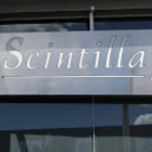 Photo of restaurant: Scintilla Cafe