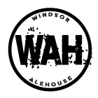 Photo of restaurant: The Windsor Alehouse