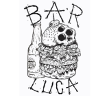 Photo of restaurant: Bar Luca