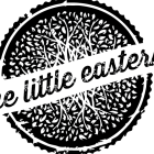 Photo of restaurant: The Little Eastern