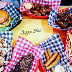 Photo of restaurant: Burger Bliss