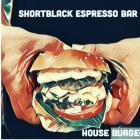 Photo of restaurant: Short Black Espresso Bar