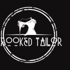 Photo of restaurant: Crooked Tailor