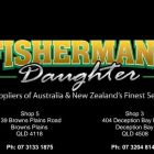 Photo of restaurant: Fishermans Daughter