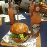 Photo of menu item: L'Beef