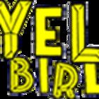 Photo of restaurant: Yellow Bird