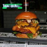 Photo of menu item: The St.Kilda Slapper