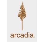 Photo of restaurant: Arcadia