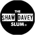 Photo of restaurant: The Shaw Davey Slum