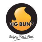 Photo of restaurant: Big Bunz