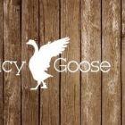 Photo of restaurant: Juicy Goose