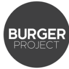 Photo of restaurant: Burger Project (MLC Martin Place)