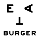 Photo of restaurant: Eat Burger Cronulla
