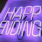 Photo of restaurant: Happy Ending Burgers