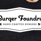 Photo of restaurant: Burger Foundry (Torrensville)
