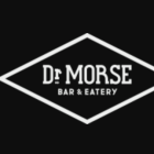 Photo of restaurant: Dr Morse Bar and Eatery