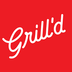 Photo of restaurant: Grill'd Subiaco