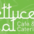 Photo of restaurant: Lettuce Eat Cafe & Catering