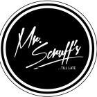 Photo of restaurant: Mr Scruffs