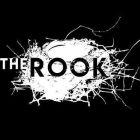 Photo of restaurant: The Rook (Ausvenue Co)