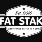 Photo of restaurant: Fat Staks