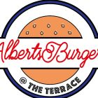 Photo of restaurant: Alberts Burgers at The Terrace Hotel