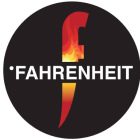 Photo of restaurant: Fahrenheit Cafe