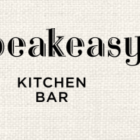 Photo of restaurant: Speakeasy Kitchen Bar