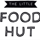 Photo of restaurant: The Little Food Hut