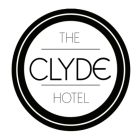 Photo of restaurant: The Clyde Hotel