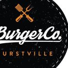 Photo of restaurant: Burger Co. Hurstville