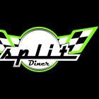 Photo of restaurant: Split Diner
