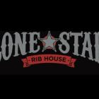 Photo of restaurant: LoneStar Rib House (McGraths Hill)