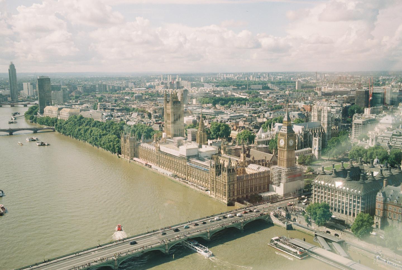 Aug 30, 2017 - London: 4