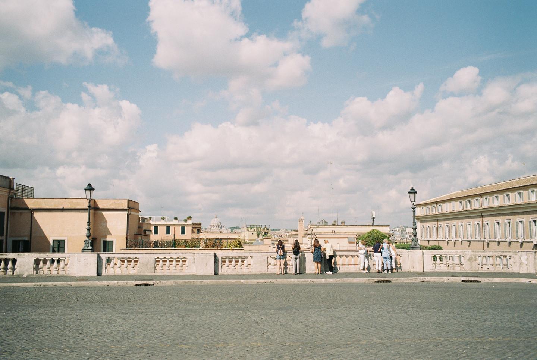 Sep 5, 2017 - Rome: 6