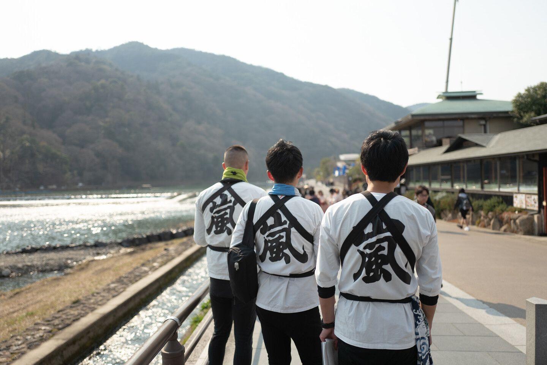 Mar 9, 2019 - Japan: 10