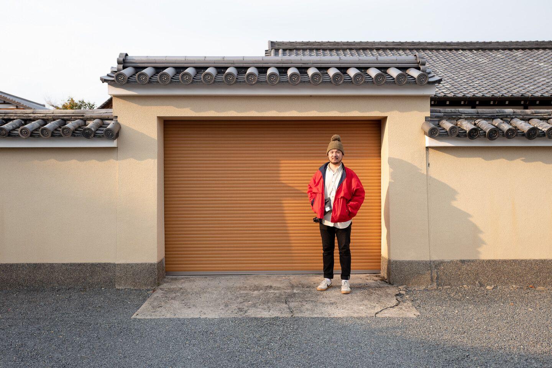 Mar 9, 2019 - Japan: 11