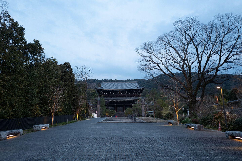 Mar 9, 2019 - Japan: 6