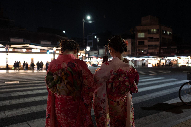 Mar 9, 2019 - Japan: 7