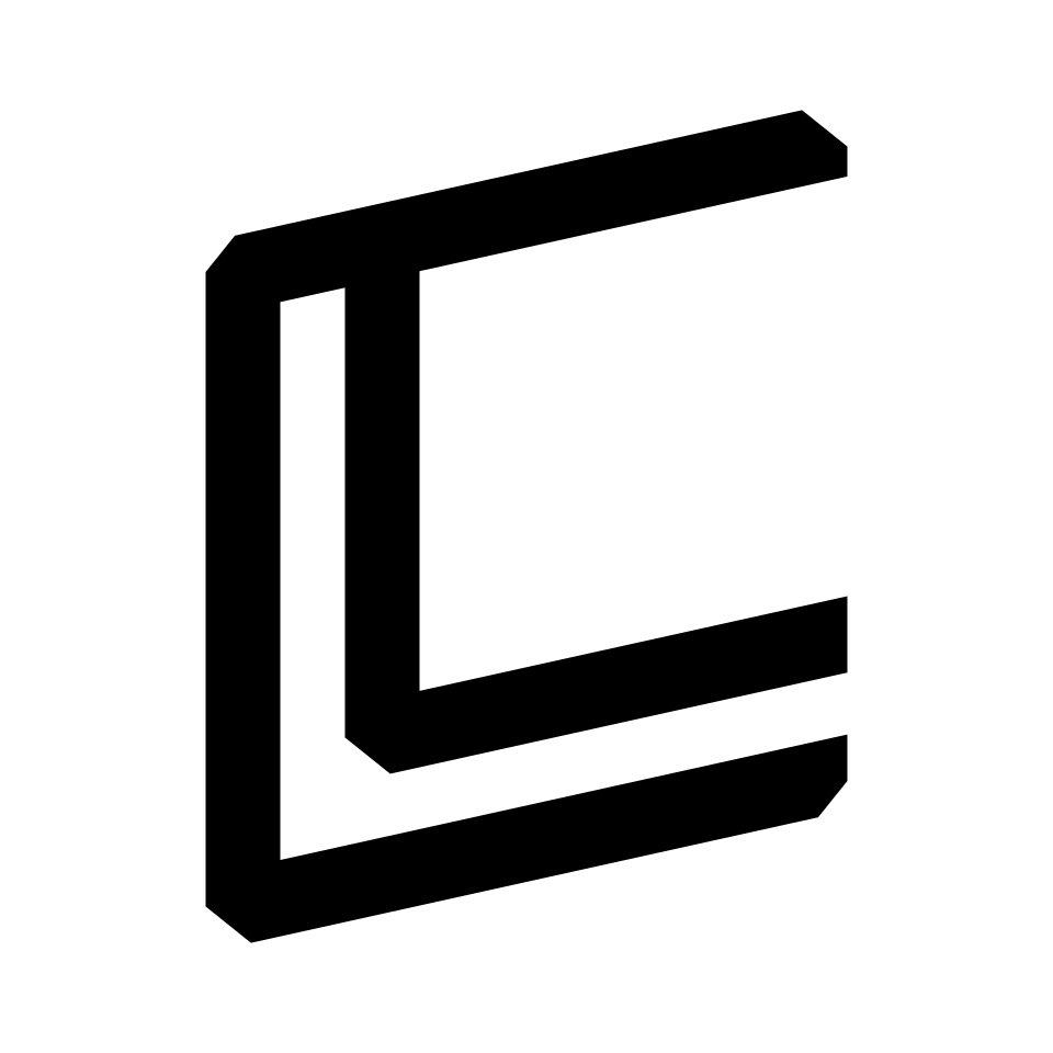 Christian Le | cle | Logo