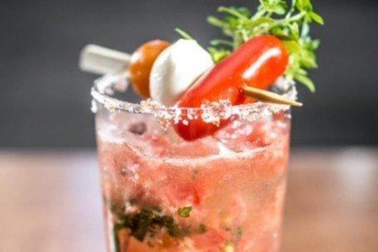 recipe: bloody mary name variations [32]