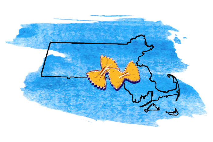The Best Food and Drink in Massachusetts