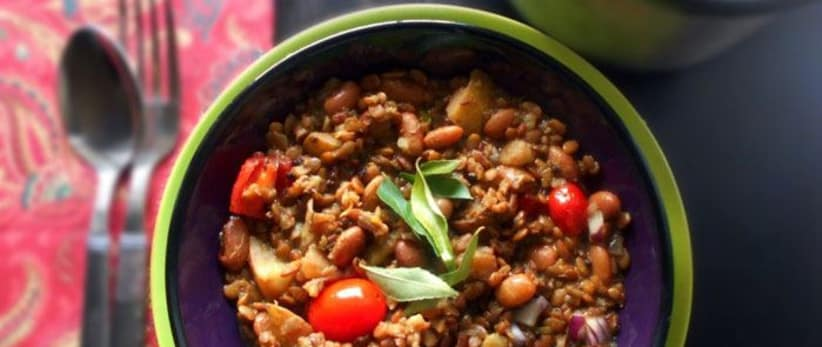 Healthy Meals You Can Make in Your Slow Cooker