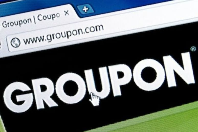 Groupon Now Offering Reservation-Based Deals with Time Limit