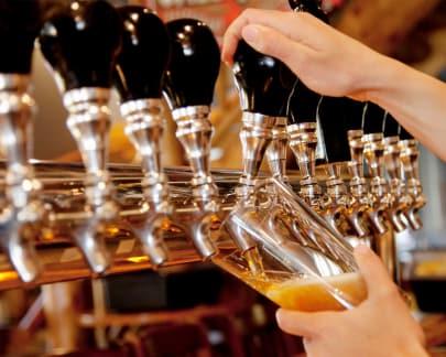 101 Best Beers in America