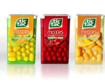 New Magical Millennial Tic Tacs Change Flavor in Your Mouth