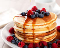 Things You Didn't Know About Maple Syrup
