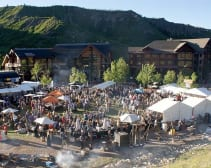 Cochon 555 Tour in Snowmass Is an Event Not to Be Missed