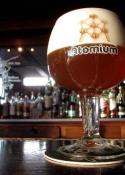 America's Best Craft Beer Bars