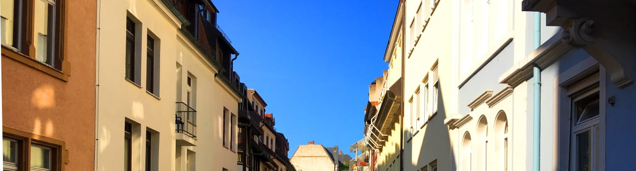 Freiburg: Germany's Vibrant, Southernmost City